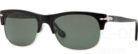 Persol Sunglasses Suprema  PO3034S 9531 (medium)