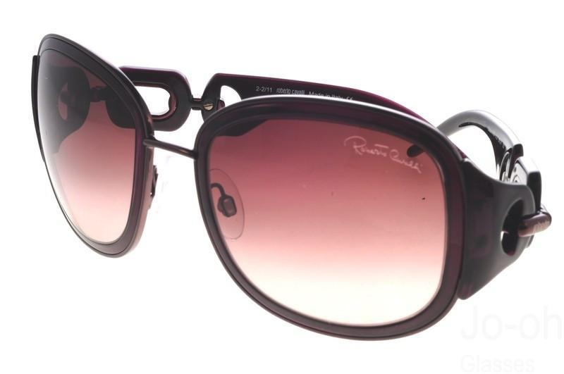 roberto-cavalli-sunglasses-dalia-black-ruthenium-bordeaux-rc-517s-81z
