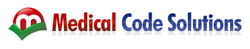 Medical Code Solutions