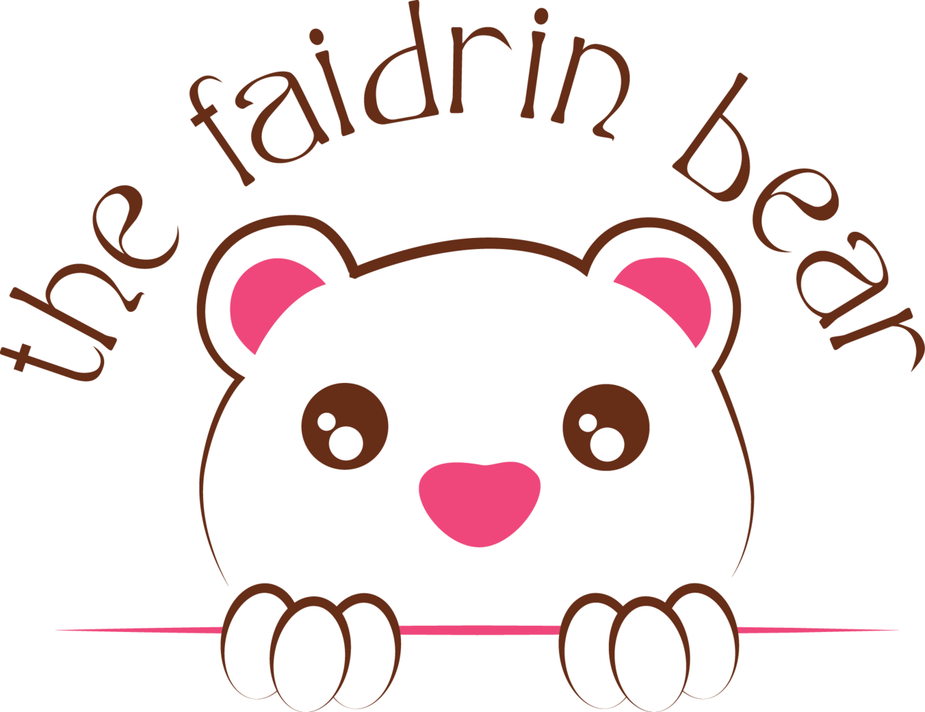 The Faidrin Bear