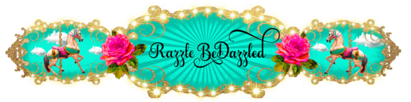 Razzly Dazzly Designs