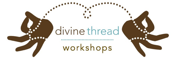 Divine Thread Workshops