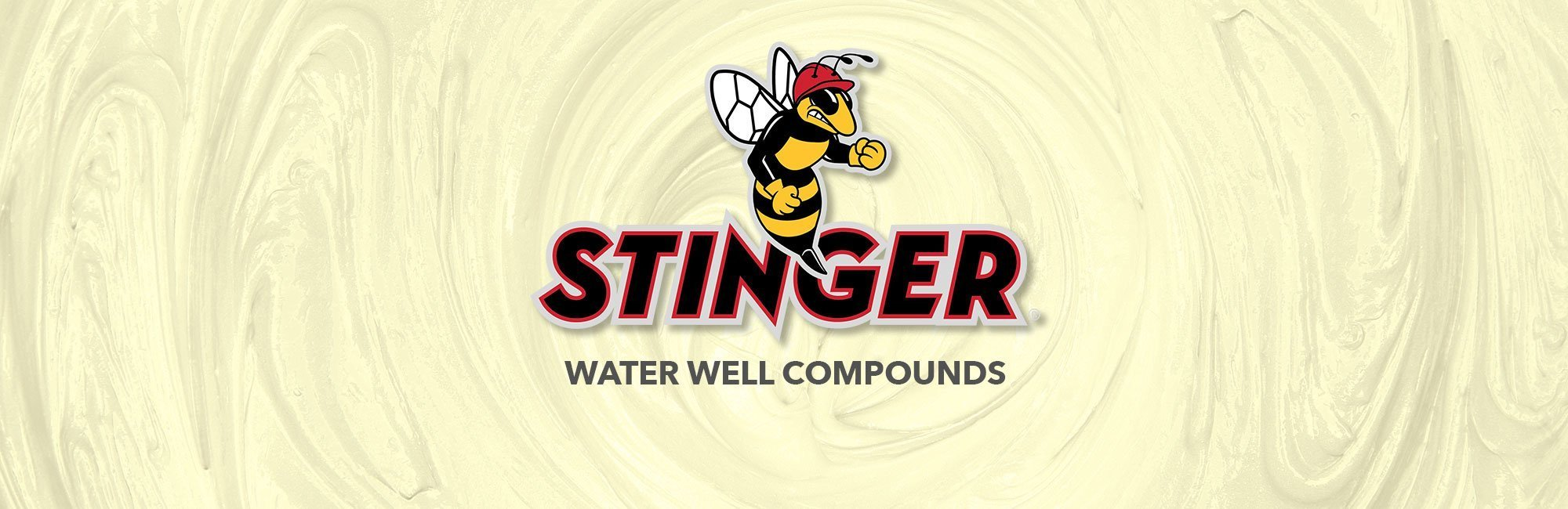 Water Well Premium Compounds Slide