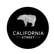 California Street Shop