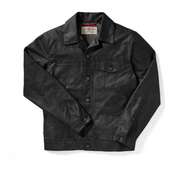 Filson - Short Lined Cruiser