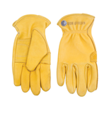 Iron & Resin - Cafe Glove -MEDIUM