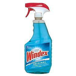 Windex Original Trigger