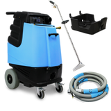 Mytee® 500 PSI Carpet Extractor with Hose, Wand & Tray #1000HP-CAN