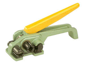 PP/PET Strap Tensioner 1/2'' - 3/4''