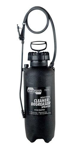 Chapin 11.4L Industrial Viton Degreaser Sprayer #22360
