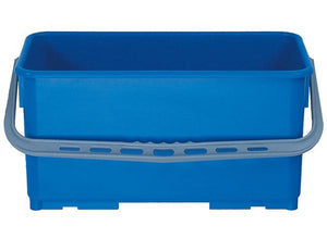M2 Window Cleaning Bucket BLUE