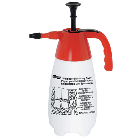 Chapin 1.4L Wallpaper Hand Sprayer #1009