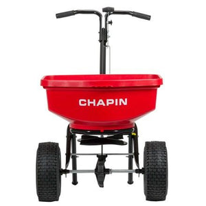 Chapin® 8301C 80-Pound Contractor Turf Spreader