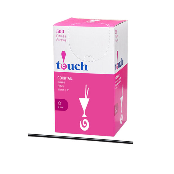 Touch® 6