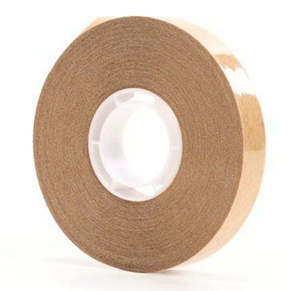 3M Adhesive Transfer Tape 12mm X 55m 12/CS