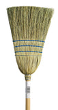 M2® 5 String Corn Broom
