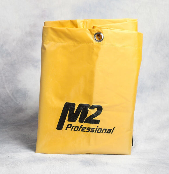M2® X-Cart Bag Only