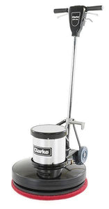 CFP® PRO 20DS Floor Swing Machine