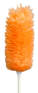 M2® Lambswool Duster 24""