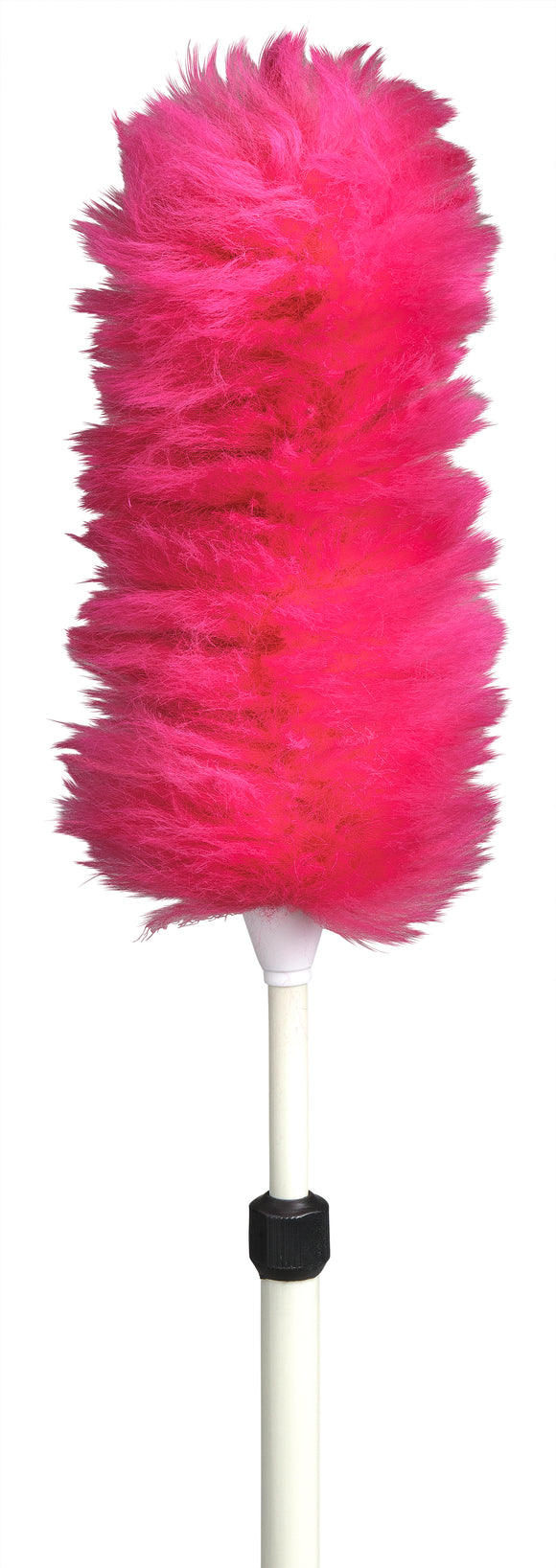 M2® Lambswool Duster with 48