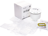 EZ Trap™ Cartridge Replacement Kit for Sloan and Falcon Waterless Urinals