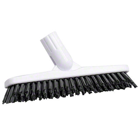 M2® Grout Brush