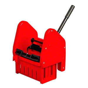 M2 Down Press Wringer-Red