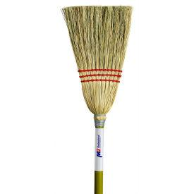 M2®  Lobby Toy Corn Broom