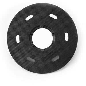 "MALISH 17"" Mighty-LOK ® Drive Pad"