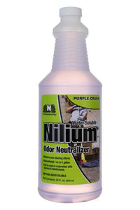 Nilodor Nilium Water Soluble Neutralizer Lavender 946mL