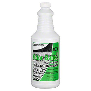 Mountain Rain water Soluble 12/CS