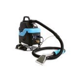 Mytee® Hearted 55 PSI Carpet Extractor #S300H