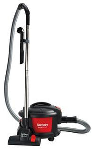 Sanitaire® EXTEND™ Canister Vacuum SC3700A