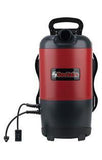 Sanitaire® SC412 Commercial Backpack Vacuum Cleaner