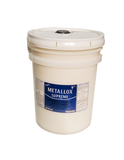 Metallox Supreme - Complete Floor Finish 20L