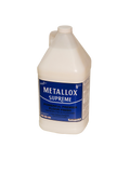 Metallox Supreme - Complete Floor Finish 4 x 4L