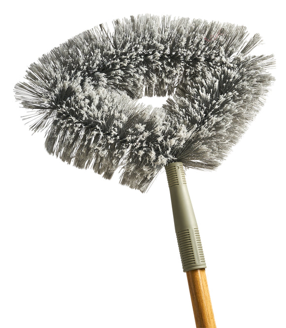 M2 Ceiling Fan Dusting Brush