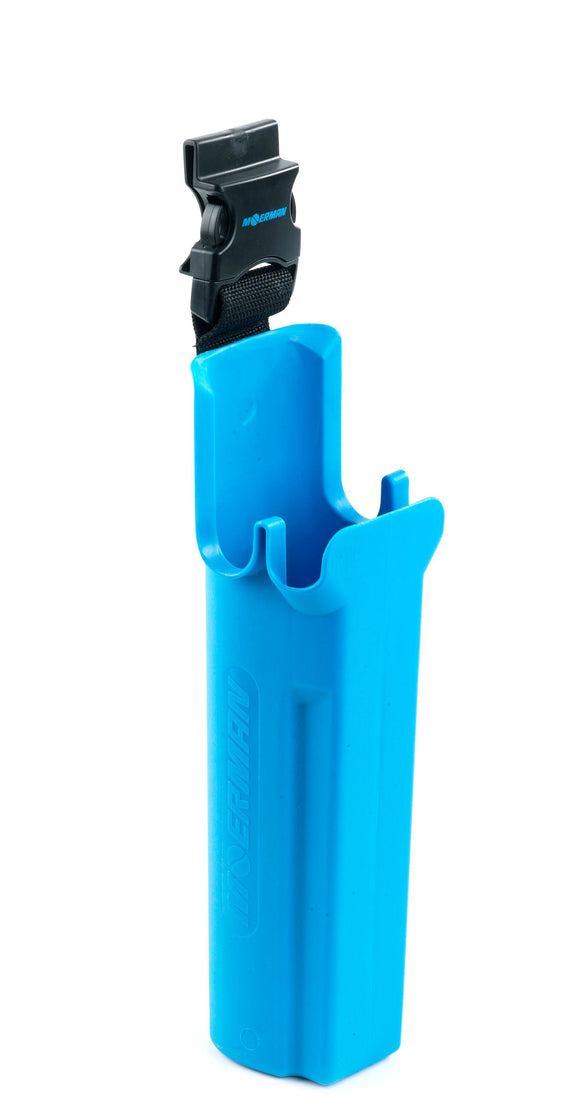 M2 Window Tool Holder For Squeegees & Washers