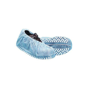 Shoe Cover Polypropylene 100/PKG