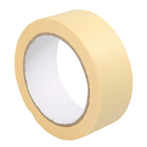 "2"" Masking Tape 48mm x 55m (Roll)"