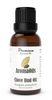 Clove Bud Essential Oil - 100% Pure