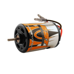 AX24007 - Axial 55T Electric Motor-Axial-CKRC Hobbies