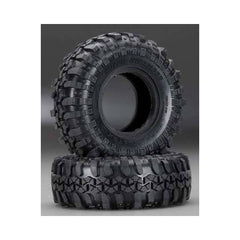 PRO1163-14 - Pro-Line Interco TSL SX Swamper 1.9 G8 Rock Truck Tire (2)-Proline-CKRC Hobbies