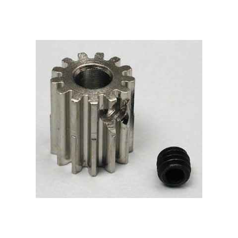 RRP1013 - Robinson Racing Pinion Gear 48P 13T 1013