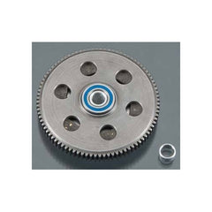 RRP1550 - Robinson Racing Gen3 Slipper Unit 88T Steel Spur Gear AX10-Robinson-CKRC Hobbies
