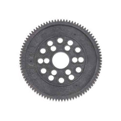 AX30672 - Axial Spur Gear 48DP 87T-Axial-CKRC Hobbies