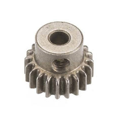 AX30578 - Axial Pinion Gear 48DP 20T-Axial-CKRC Hobbies