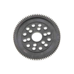 AX30665 - Axial Spur Gear 48DP 80T-Axial-CKRC Hobbies