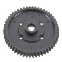 AX30744 - Axial Spur Gear 32T 54T-Axial-CKRC Hobbies