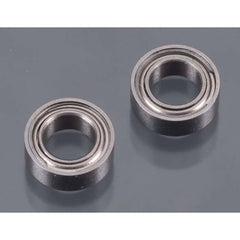 AXA1210 - Axial Bearing 4x7x2.5mm-Axial-CKRC Hobbies